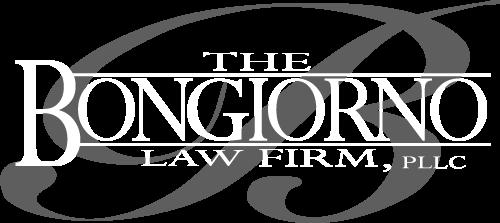 The Bongiorno Law Firm, PLLC