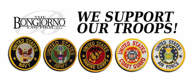 WE-SUPPORT-OUR-TROOPS