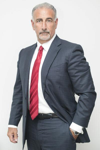 Peter Bongiorno, Esq.